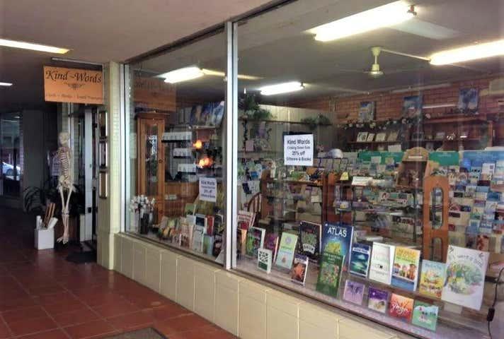 4/17 Princess Street Macksville NSW 2447 - Image 1
