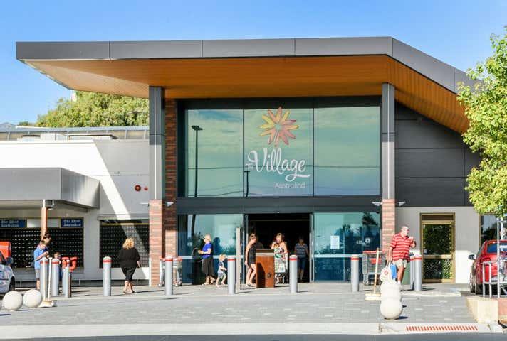 The Village Australind, 299 Old Coast Road Australind WA 6233 - Image 1