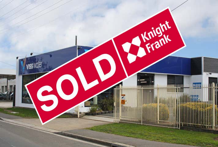 212 Westbury Road Launceston TAS 7250 - Image 1