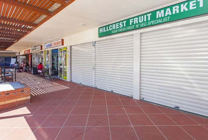 Shop 12, 85 Coronation Road Hillcrest QLD 4118 - Image 1