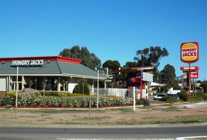 2 National Highway One Port Augusta SA 5700 - Image 1