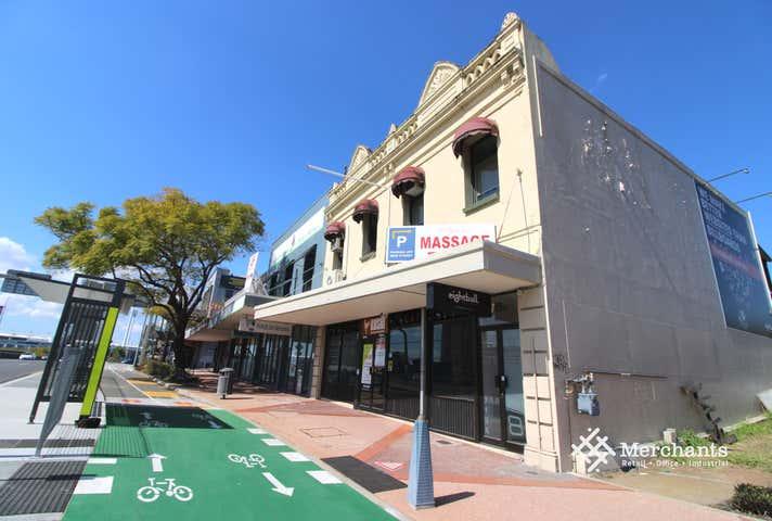 719 Stanley Street Woolloongabba QLD 4102 - Image 1