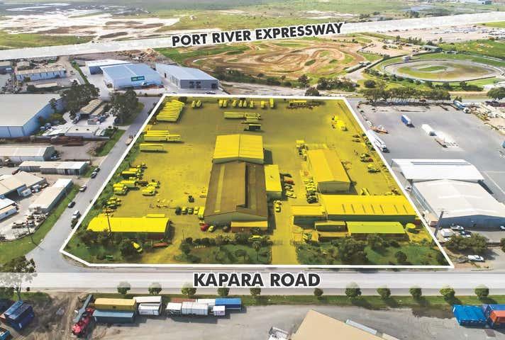 31-41 Kapara Road Gillman SA 5013 - Image 1