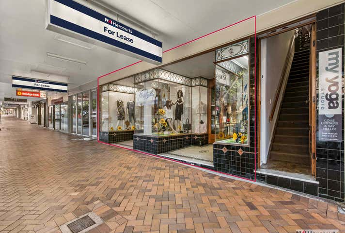 72-74 Mary Street Gympie QLD 4570 - Image 1