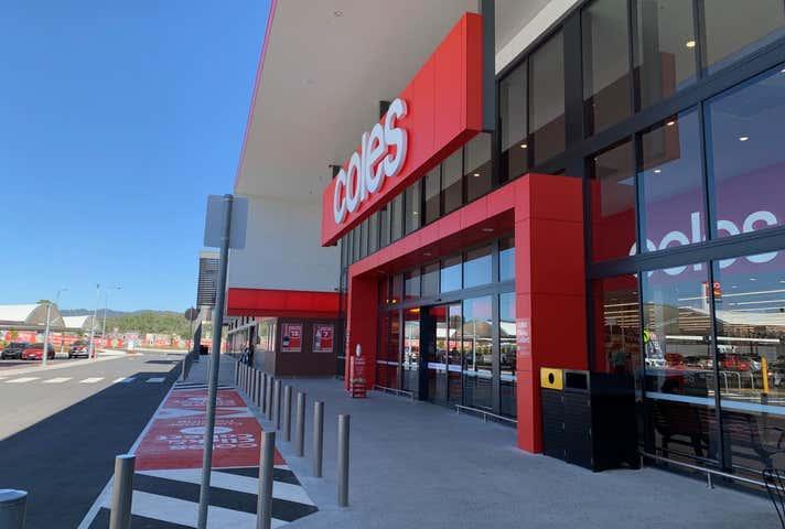 Shop 4, 49 Eggersdorf Road Ormeau QLD 4208 - Image 1