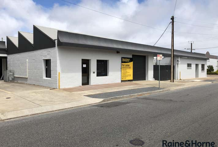 10-12 Conmurra Castle Street Edwardstown SA 5039 - Image 1