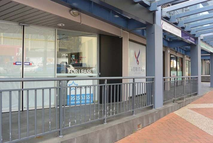 shop 4, 629 Kingsway Miranda NSW 2228 - Image 1