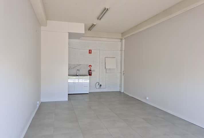 Shop 2, 483 George Street South Windsor NSW 2756 - Image 1