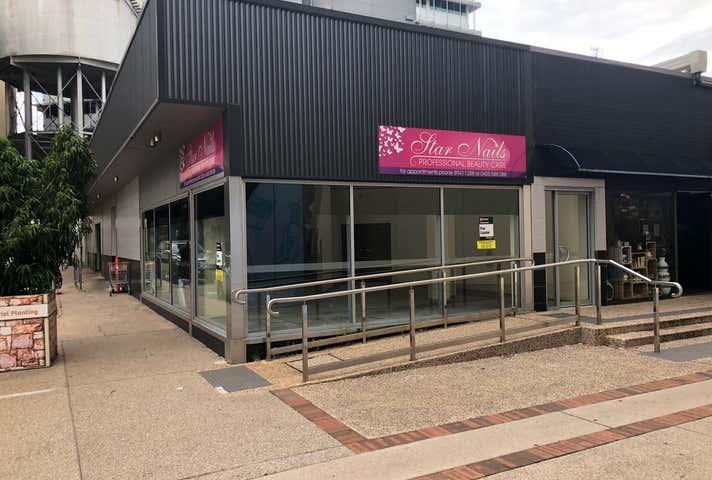 Suite 5, 28 Mitchell Street Darwin City NT 0800 - Image 1