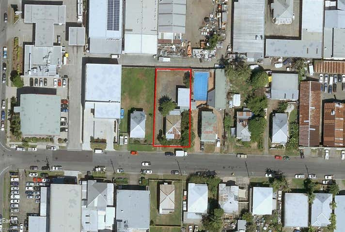 5 Palm Avenue Parramatta Park QLD 4870 - Image 1