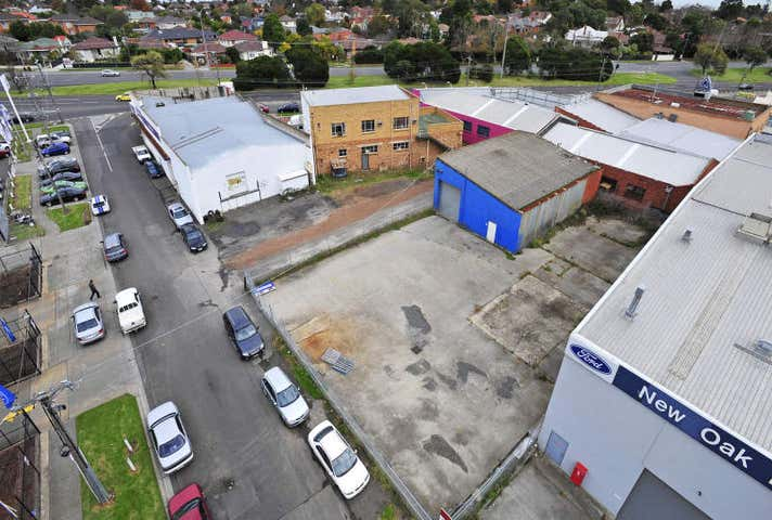 3 & 5 Lever Street Oakleigh VIC 3166 - Image 1