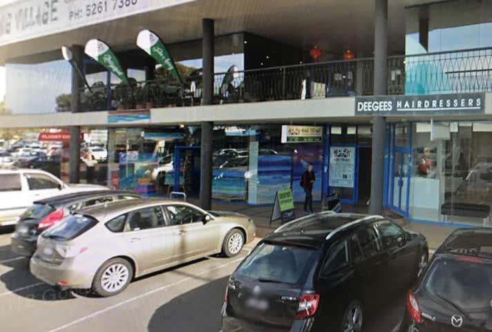 Gilbert Street Torquay, 3-19 Gilbert Street Torquay VIC 3228 - Image 1