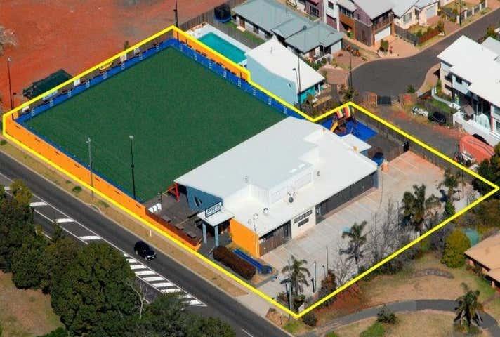 55 Highfields Street Highfields QLD 4352 - Image 1