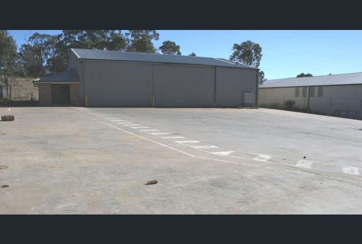 10 Corporation Place Orange NSW 2800 - Image 1