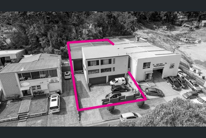 LEASED BY MICHAEL BURGIO 0430 344 700, 65 Middleton Road Cromer NSW 2099 - Image 1