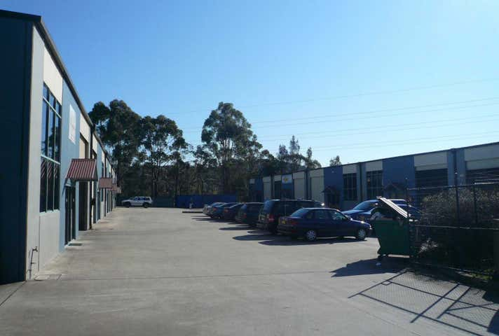 Unit 2, Lot 6 Ketch Close Fountaindale NSW 2258 - Image 1