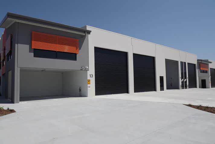 Unit 14/3-9 Octal Street Yatala QLD 4207 - Image 1