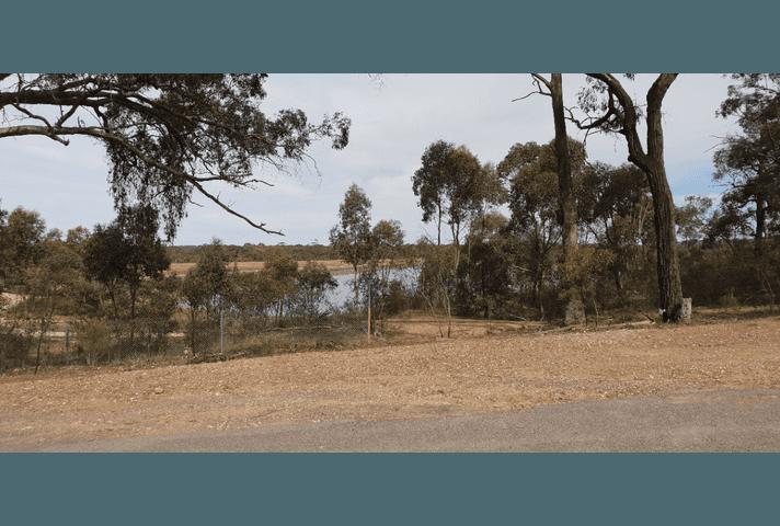 229 Crusoe Road Kangaroo Flat VIC 3555 - Image 1