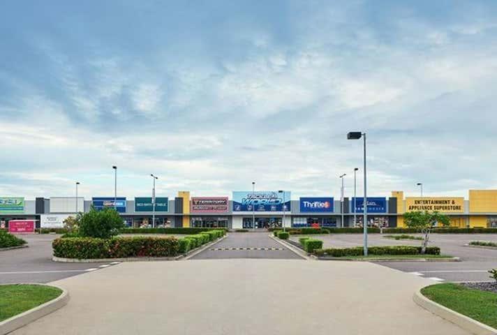 Bldg I / Shop 18, 103-141 Duckworth Street Garbutt QLD 4814 - Image 1