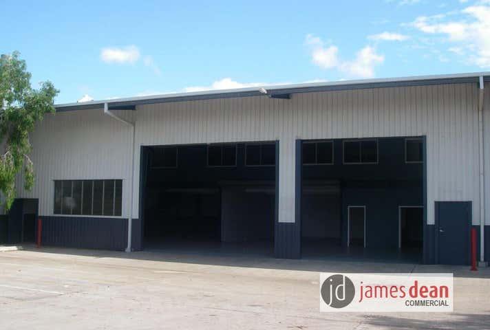 3, 135 Ingleston Road Tingalpa QLD 4173 - Image 1