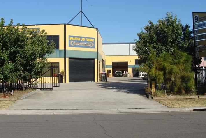 Unit 6/9 Samantha Place Smeaton Grange NSW 2567 - Image 1