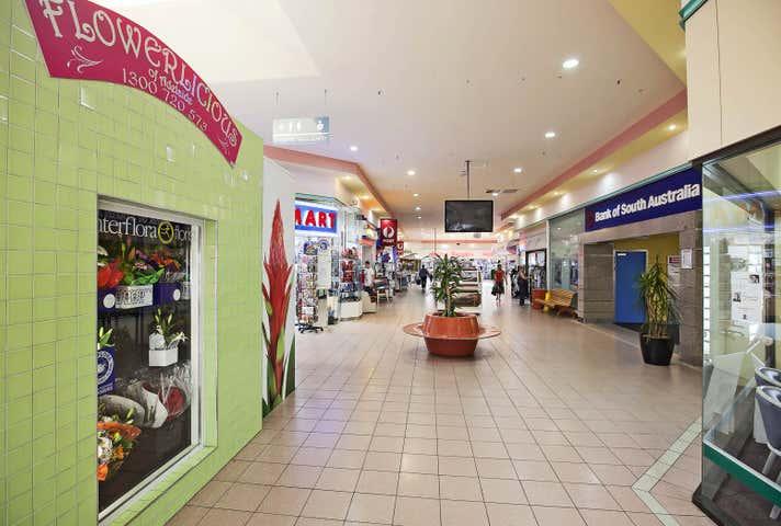 Aberfoyle Hub Shopping Centre, Shop 41, 130-150 Hub Drive Aberfoyle Park SA 5159 - Image 1