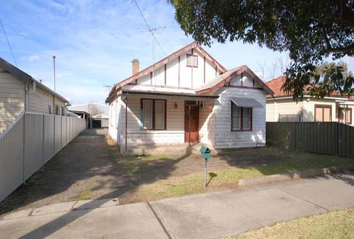 134 Frances Street Lidcombe NSW 2141 - Image 1