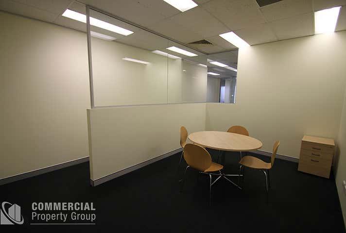Suite 3, 55 Parramatta Road, Lidcombe, NSW 2141
