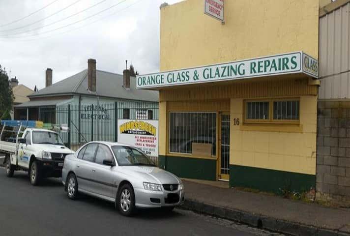 16 Mcnamara Lane Orange NSW 2800 - Image 1