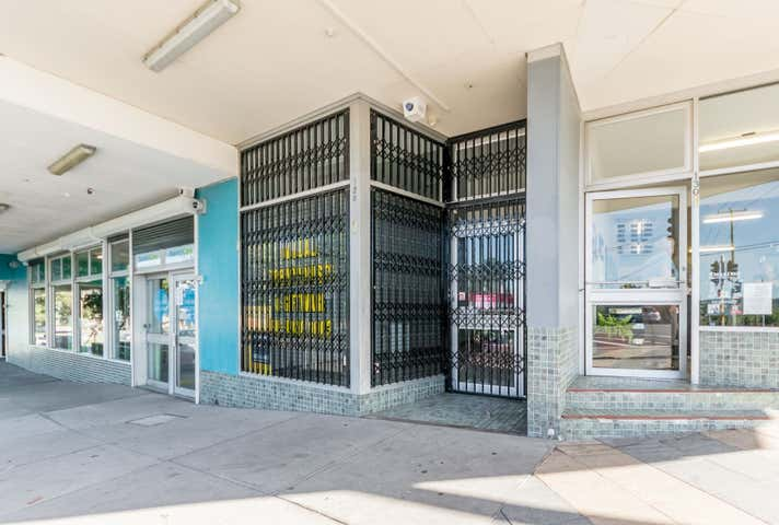 4/128 South Street Windale NSW 2306 - Image 1