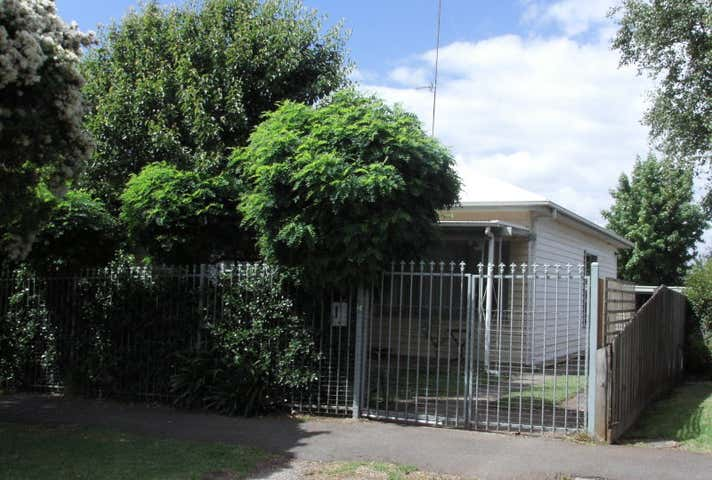 72 Albert Street Warragul VIC 3820 - Image 1