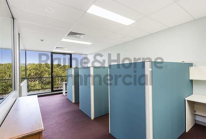 Suite 7/7 Narabang Way Belrose NSW 2085 - Image 1
