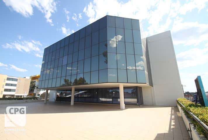 203/1-5 Commercial Road Kingsgrove NSW 2208 - Image 1