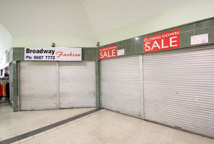 Shop & Retail Property For Lease in Tangmangaroo Rd, NSW (+