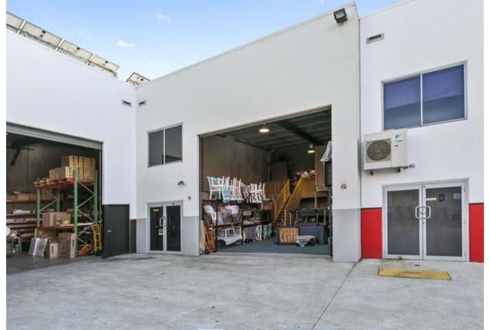 5/46 Smith Street Capalaba QLD 4157 - Image 1