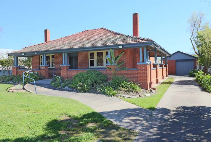191 Beechworth Road Wodonga VIC 3690 - Image 1