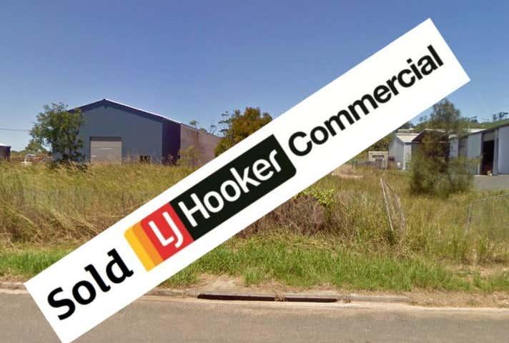 10 Bosworth Road Woolgoolga NSW 2456 - Image 1
