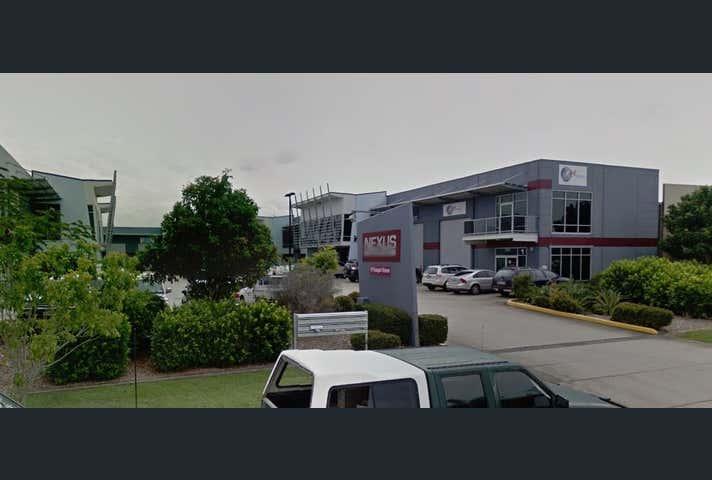 Unit 3, 16 Transport Avenue Paget QLD 4740 - Image 1