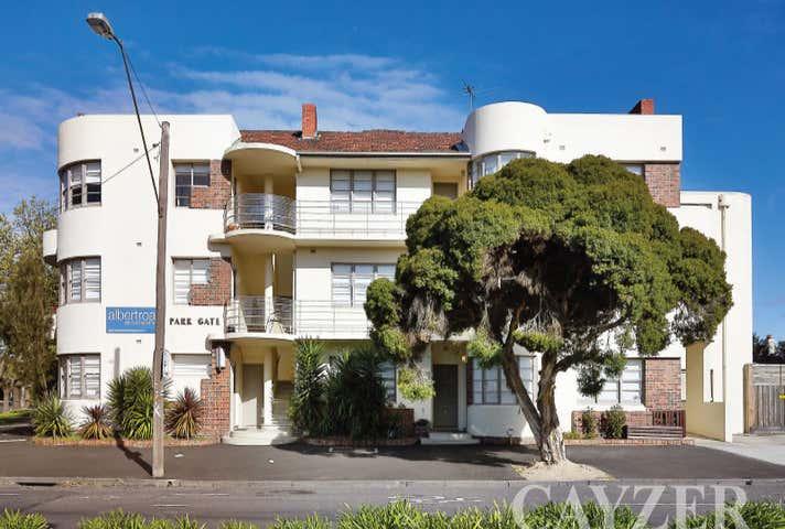 352 Albert Road South Melbourne VIC 3205 - Image 1