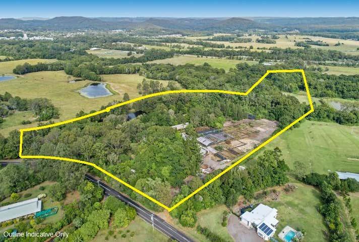 114 - 132 Fairhill Road Ninderry QLD 4561 - Image 1