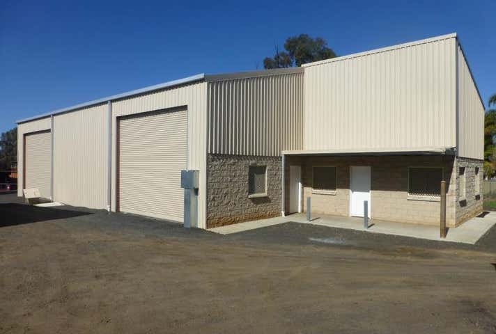 4/30 Depot Road Dubbo NSW 2830 - Image 1