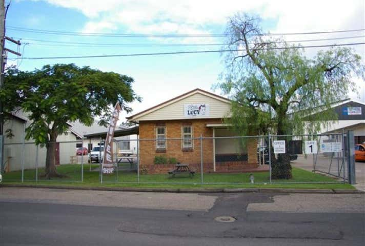 YCP, 49 Station Road Yeerongpilly QLD 4105 - Image 1