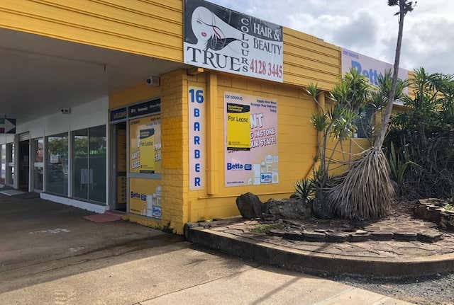 7/16 Torquay Road Pialba QLD 4655 - Image 1