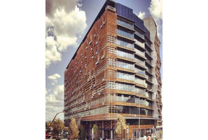 44/2 Phillip Law Street City ACT 2601 - Image 1