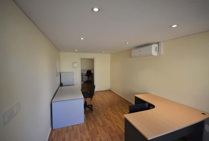 Office, 500 Brighton Road Brighton SA 5048 - Image 1