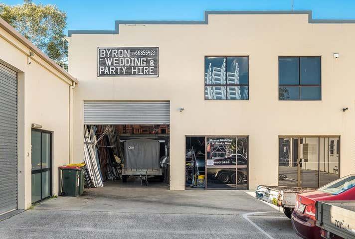 6/3 Acacia Street Byron Bay NSW 2481 - Image 1