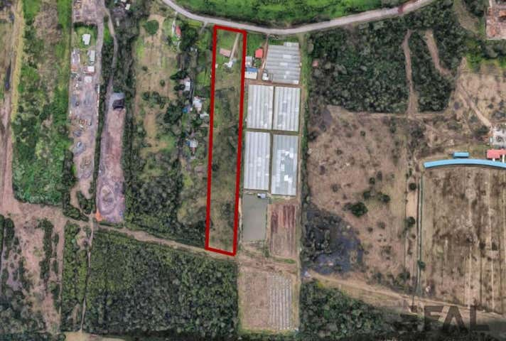 210 Bowhill Road Willawong QLD 4110 - Image 1