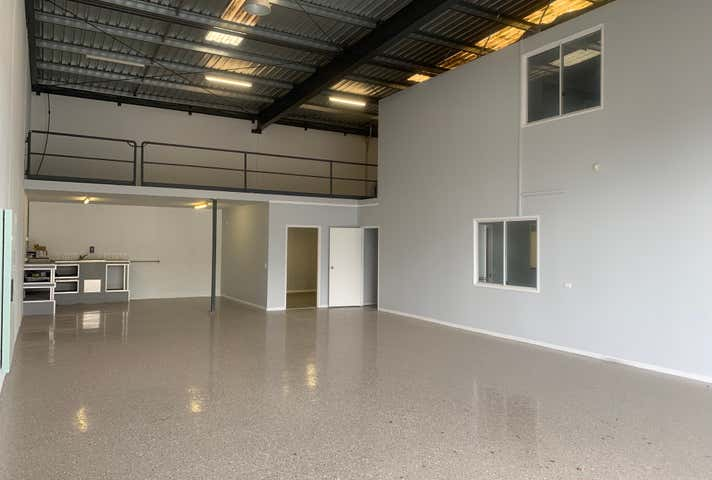 207-217 McDougall Street - Lot 9 Wilsonton QLD 4350 - Image 1
