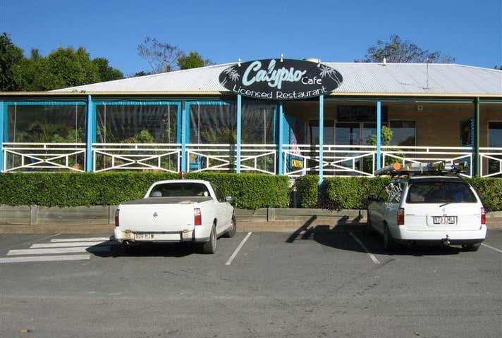 Merrimac QLD 4226 - Image 1