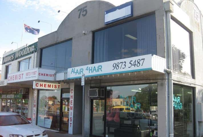 Unit 4, 75 Mitcham Road Donvale VIC 3111 - Image 1